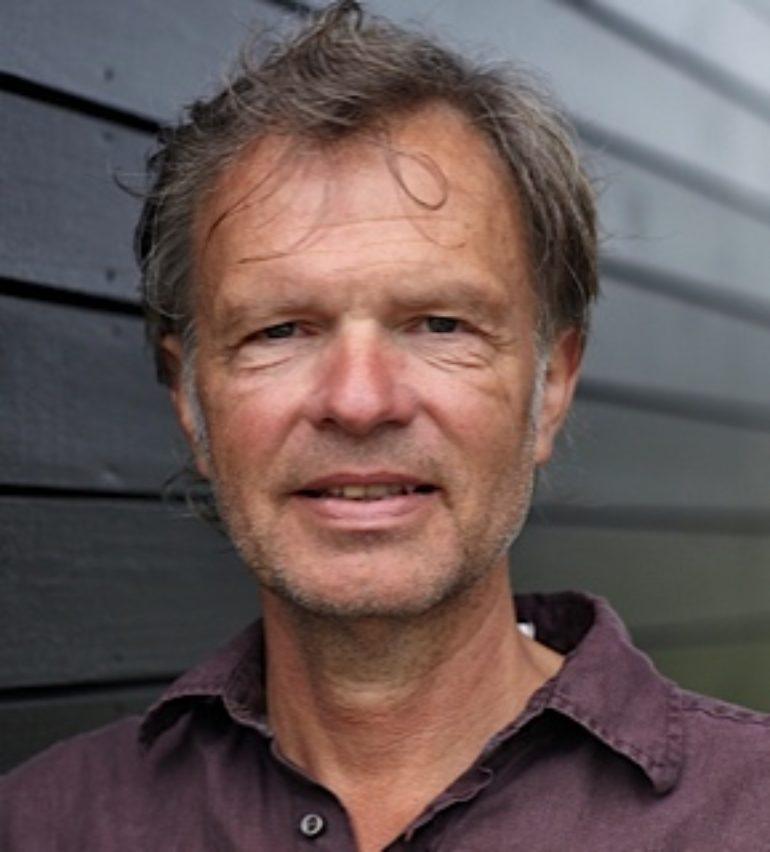 Kim Nygaard