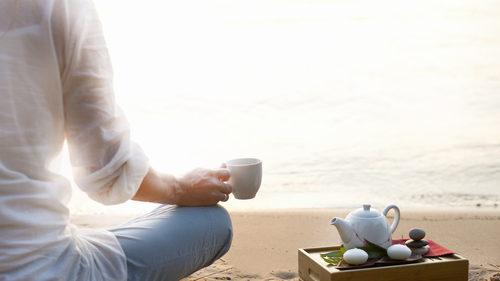 Succesfulde mindfulness kurser - Afholdes i Århus