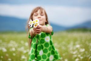 positiv psykologi personlig udvikling livsglæde
