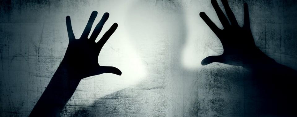 Angst behandling med terapi ved psykolog i København og Århus. Det - kan - blive bedre !