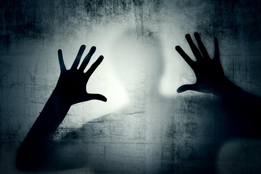 Behandling af angst ved en psykolog