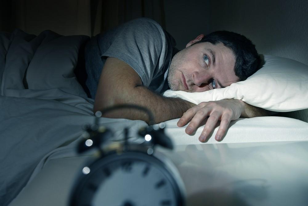 Behandling af stress ved psykolog
