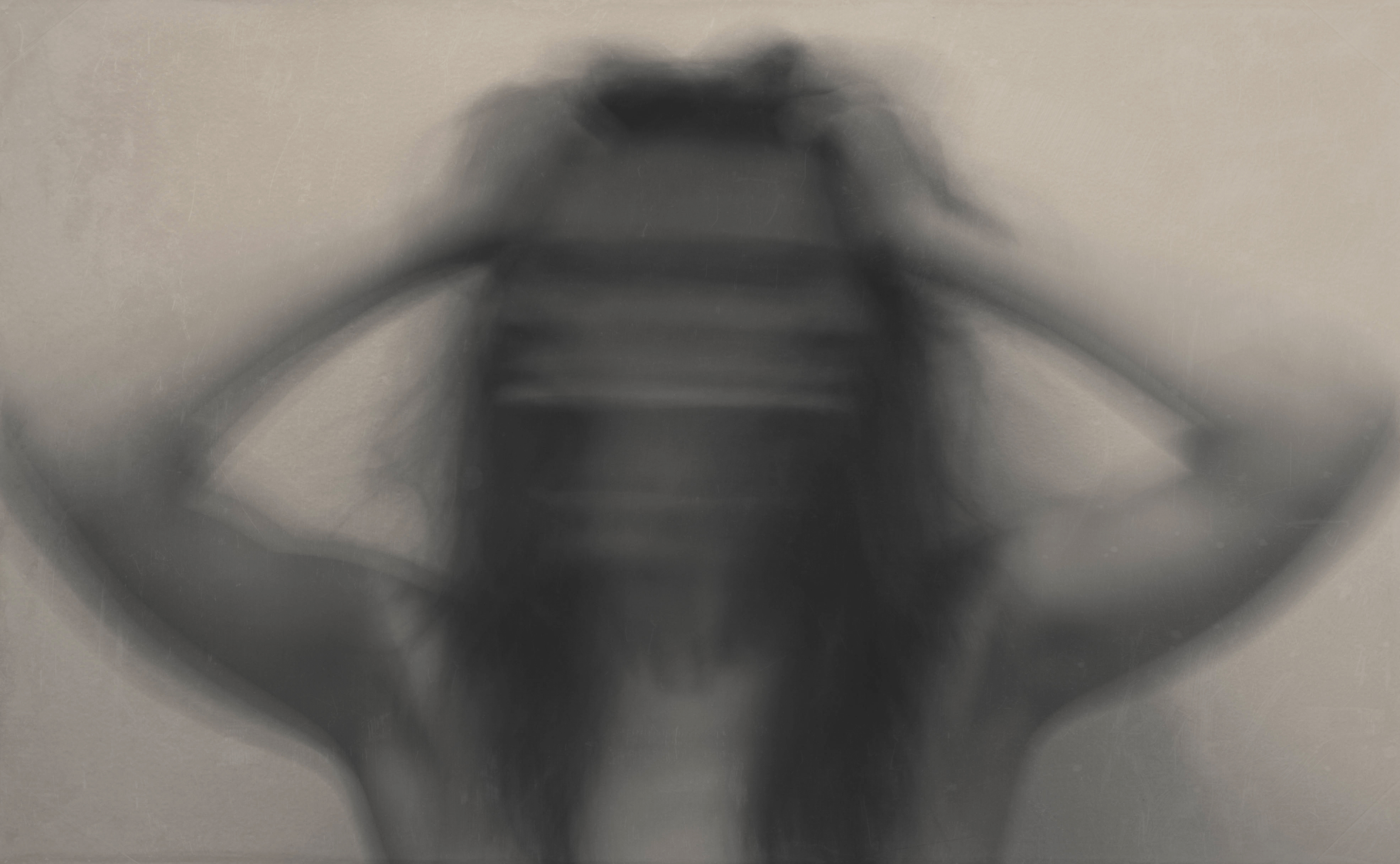 Udsat for Psykisk vold? En psykolog kan hjælpe dig
