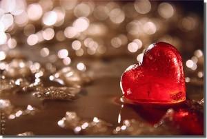Udfordringer i kærlighedsliv