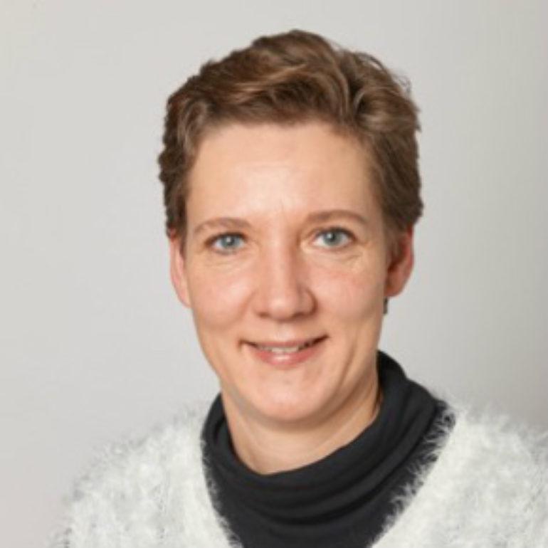 Carina Hansen