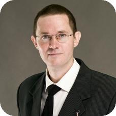 Krzysztof Zajac Har En Del Af Ansvaret For Det Evidensbasserede Behandlingsprogram