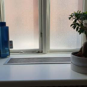 vindueskarm-fra-psykologhuset-kbh