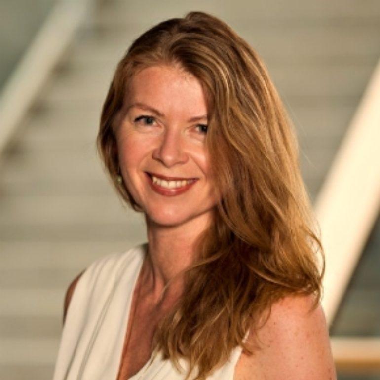 Anette Schnieber