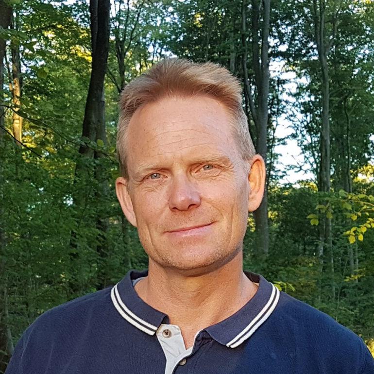 Henrik Viberg