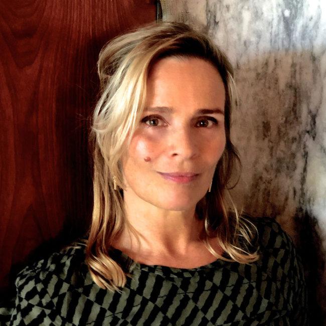 Ulla Kunøe   Phuset: Din psykolog i København & Århus 💙