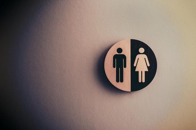 kønsidentitet_seksualitet
