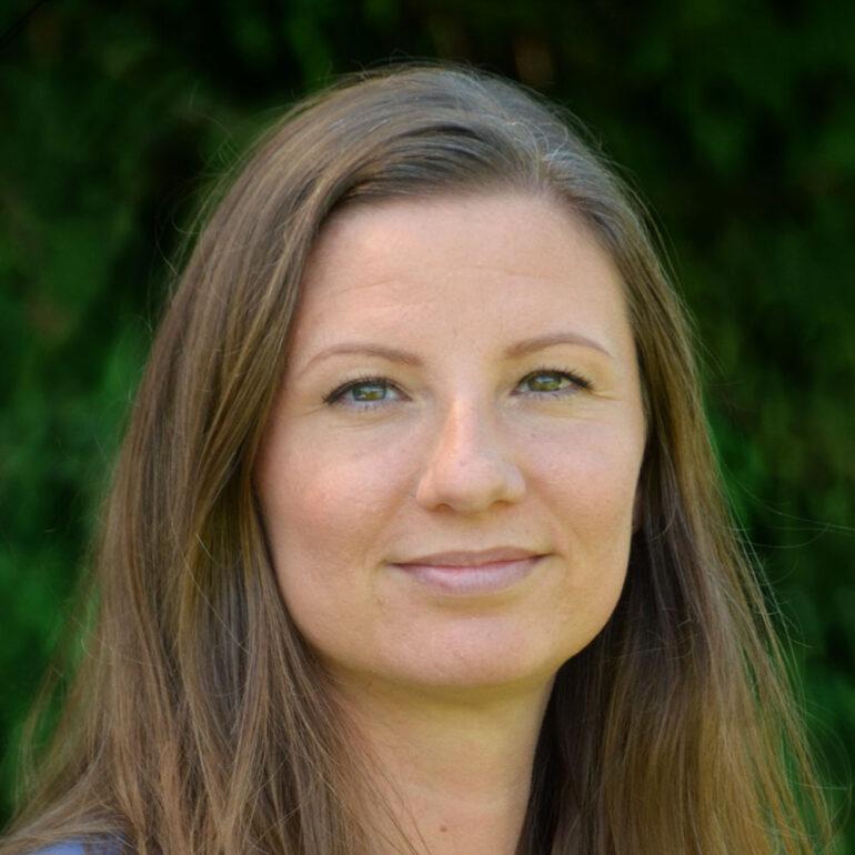 Karina Ejgaard