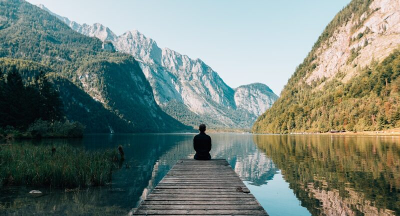 Psychological help for expats
